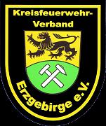 kfv_erz_logo