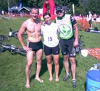 triathlon_mannschaft