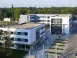 Landesfeuerwehrschule