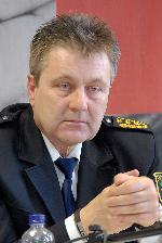 polizeipraesident