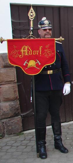 adorf_hist_uniform