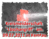loeschangriff_k