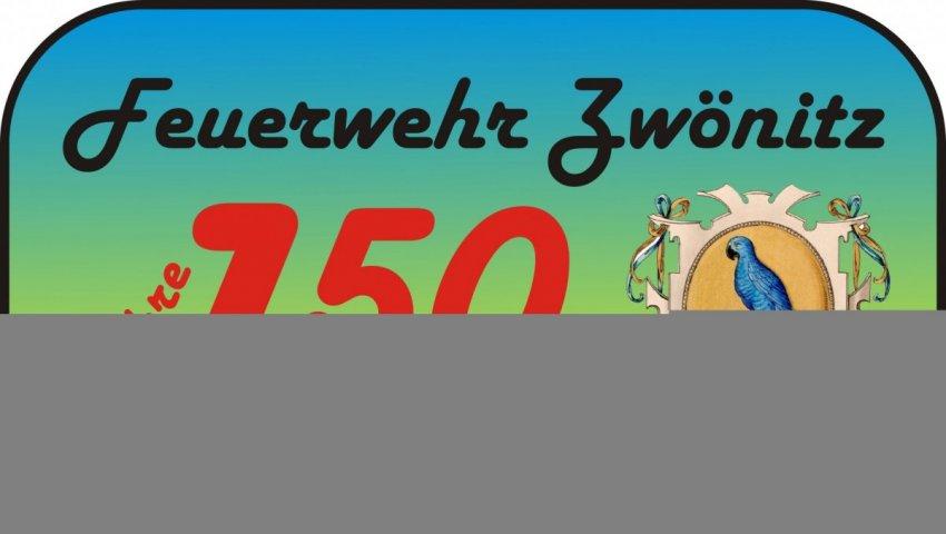 150_jahre_ff_zwnitz
