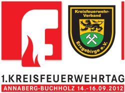 logo_kfv_tag_k