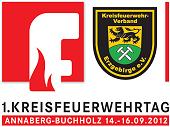 logo_kfv_tag_k_k