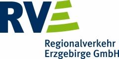 Regionalverkehr Erzgebirge GmBh