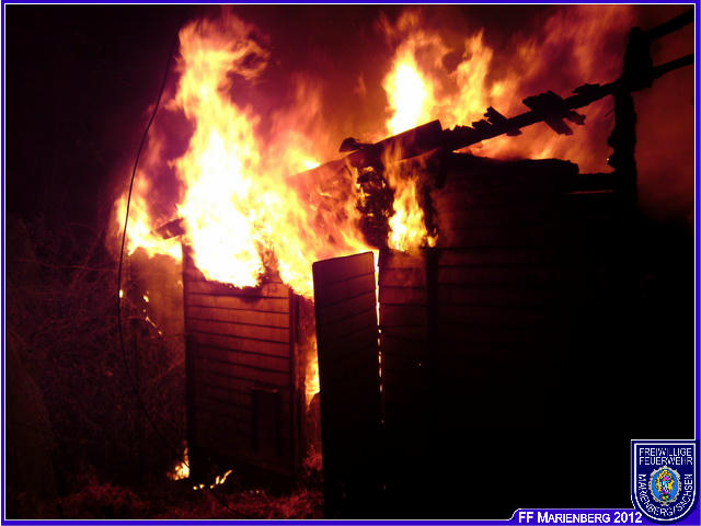 brandhanischalleeschuppen20.063