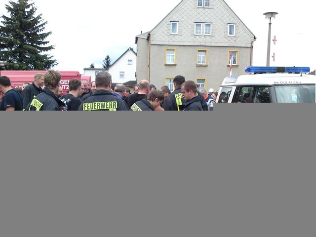 brand_reitzenhain_300712_1