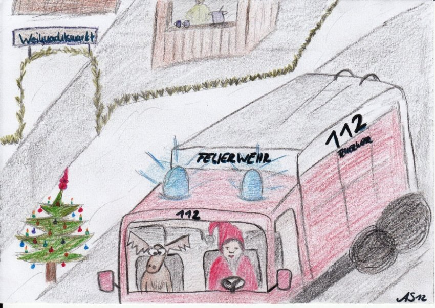weihnachtsgru_ff_2012