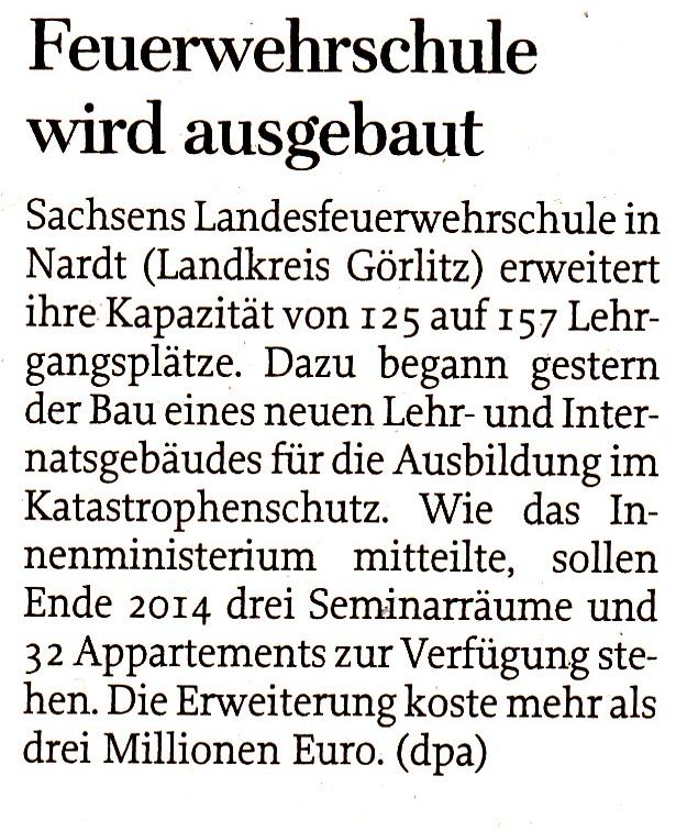 ausbau_lfs_freie_presse_30.10.2013