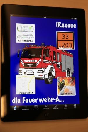 fw-app4