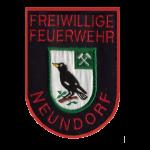 FF_Neundorf